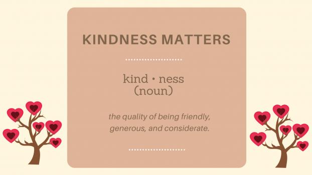 KindnessMattersBlog