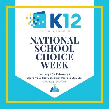 National School Choice Week Graphic (002)